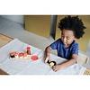 Plan Toys Houten Set - Sushi