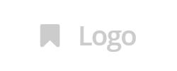 JUTTER & Co.