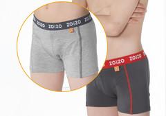 Boxershorts voor jongens