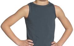 hemdjes voor jongens
