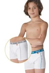 Producten getagd met jongensboxers