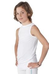 Producten getagd met jongenshemd