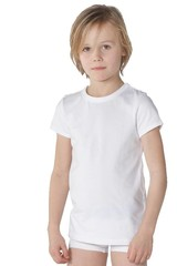 Producten getagd met t-shirt ronde hals
