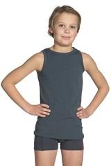 Producten getagd met antracie jongenshemd