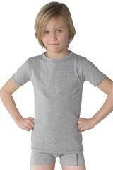 Producten getagd met antraciet jongens t-shirt