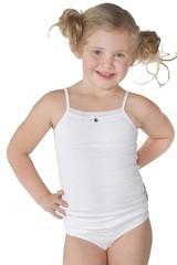 Producten getagd met hemdje voor kinderen