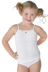 Producten getagd met hemdpje meisje