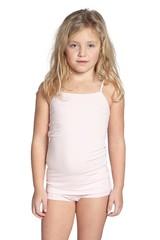 Producten getagd met rose meisjesondergoed