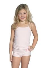 Producten getagd met rose hemdje meisje