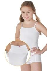 Producten getagd met wit ondergoed