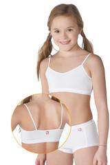 Producten getagd met wit sport topje