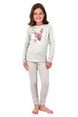 Producten getagd met winter pyjama meisje