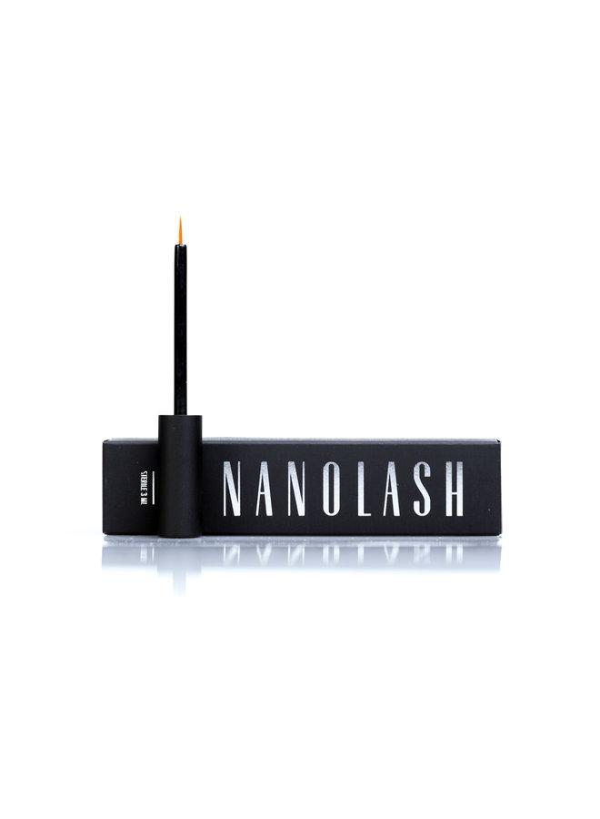 Nanolash Eyelash Serum 3ml