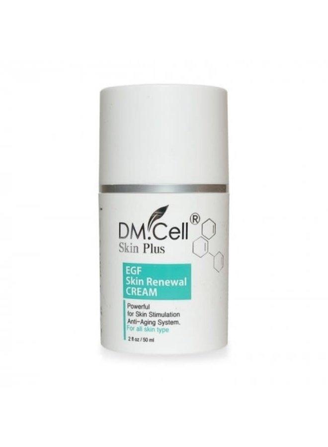 DM.Cell - EGF Skin Renewal Cream
