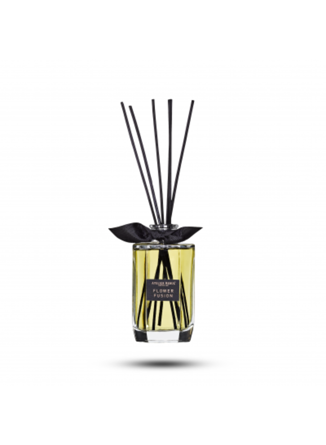 Reed Diffuser Flower Fusion