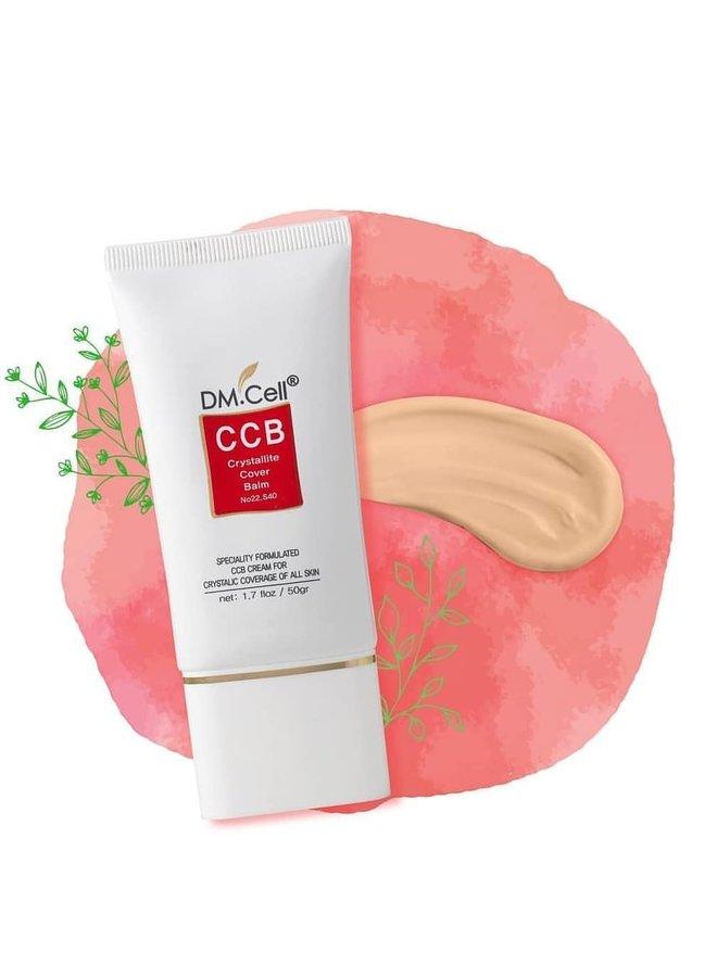 DM.Cell - CCB Cream