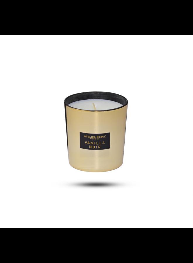 Scented Candle Vanilla Noir 210gr