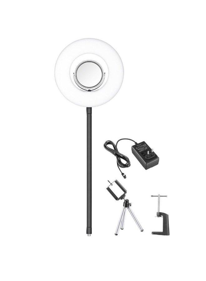 MINI - LED Ring Light