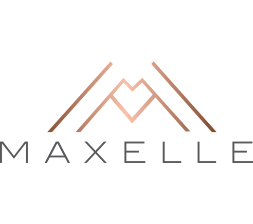 Maxelle