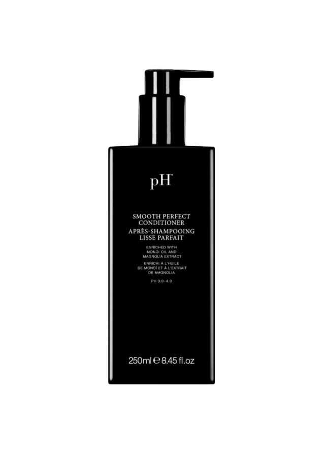 SMOOTH PERFECT CONDITIONER 250 ML