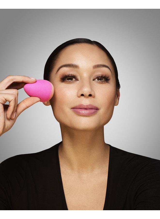 Beautyblender Original Make-up Spons