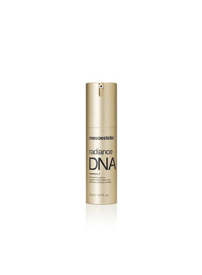 Mesoestetic - Radiance DNA Essence 30ml