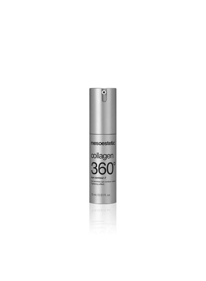 Collagen 360° eye contour 15ml