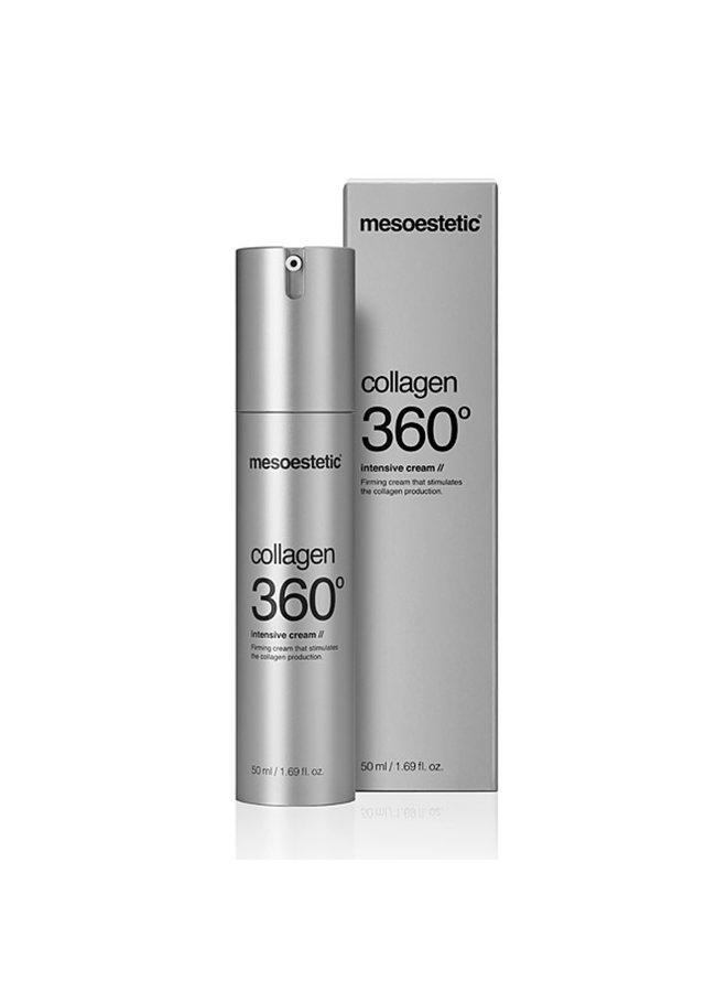Collagen 360° intensive cream 50ml