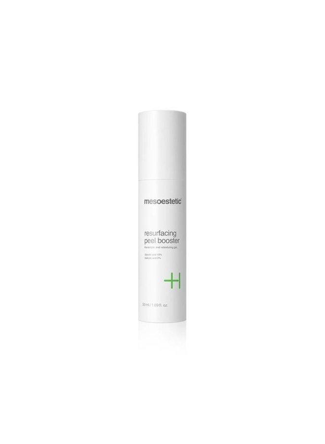 Mesoestetic - Resurfacing Peel Booster (acne) 50ml