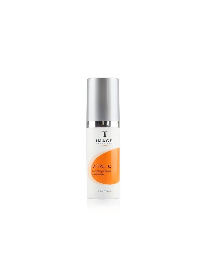 IMAGE Skincare Vital C - Hydrating Intense Moisturizer 50ml