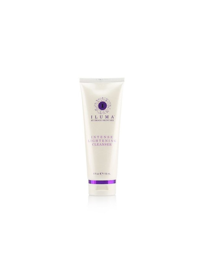 IMAGE Skincare Iluma - Intense Brightening Cleanser 118ml