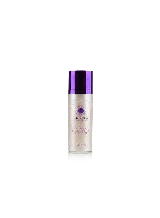 IMAGE Skincare Iluma - Intens Brightening Serum 30ml
