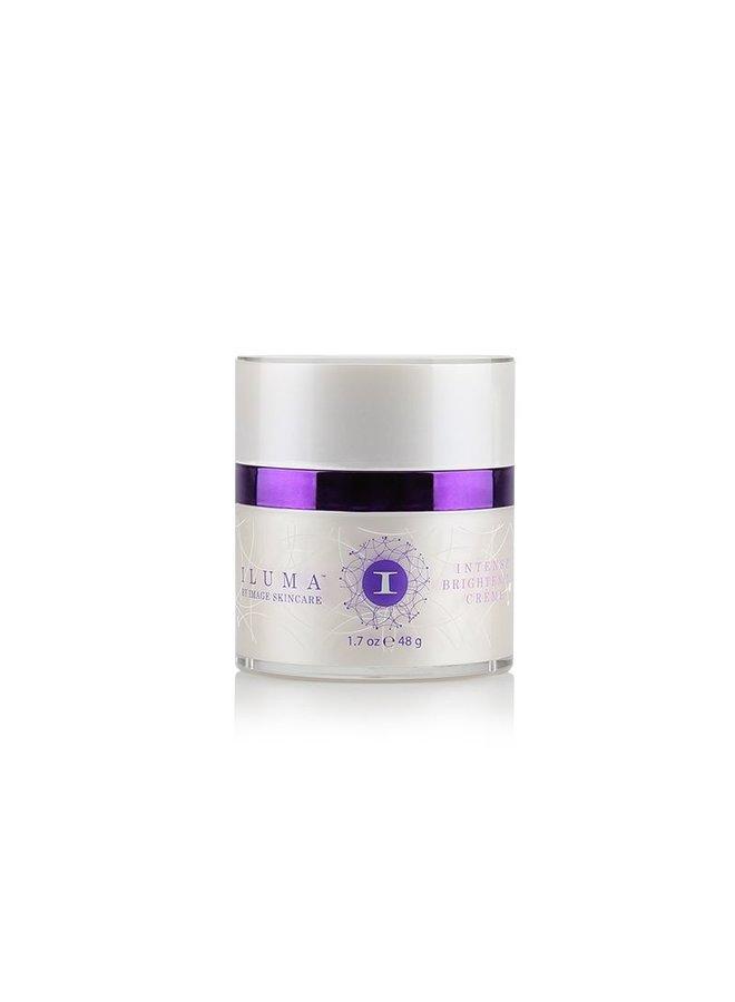 IMAGE Skincare Iluma - Skin Brightening Crème 48g