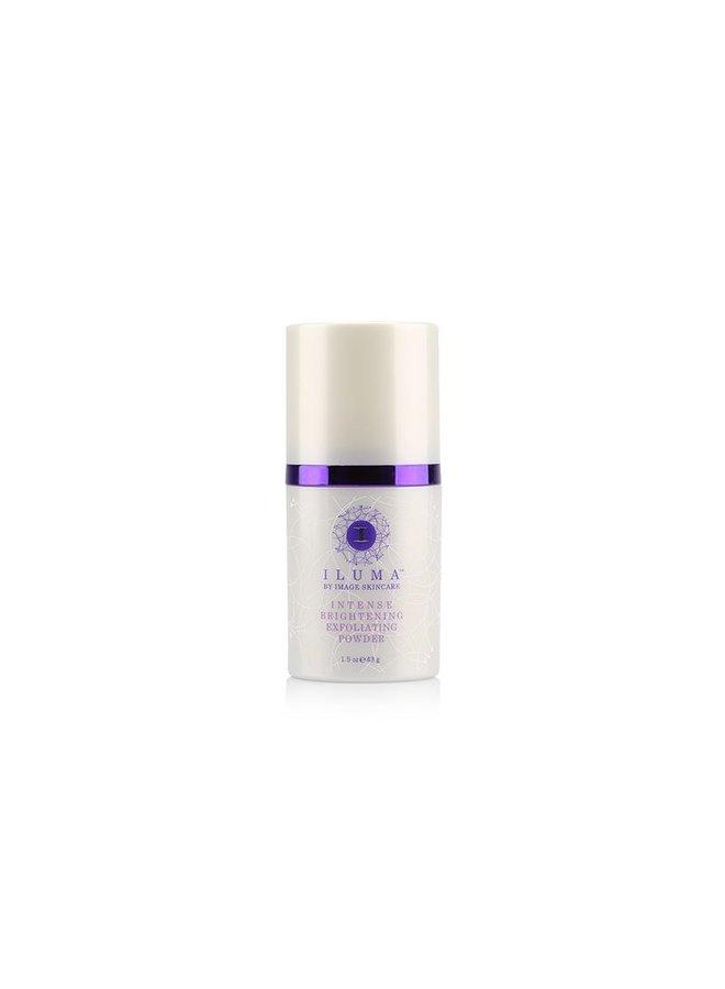 IMAGE Skincare Iluma - Intense Lightening Exfoliating Powder 43g
