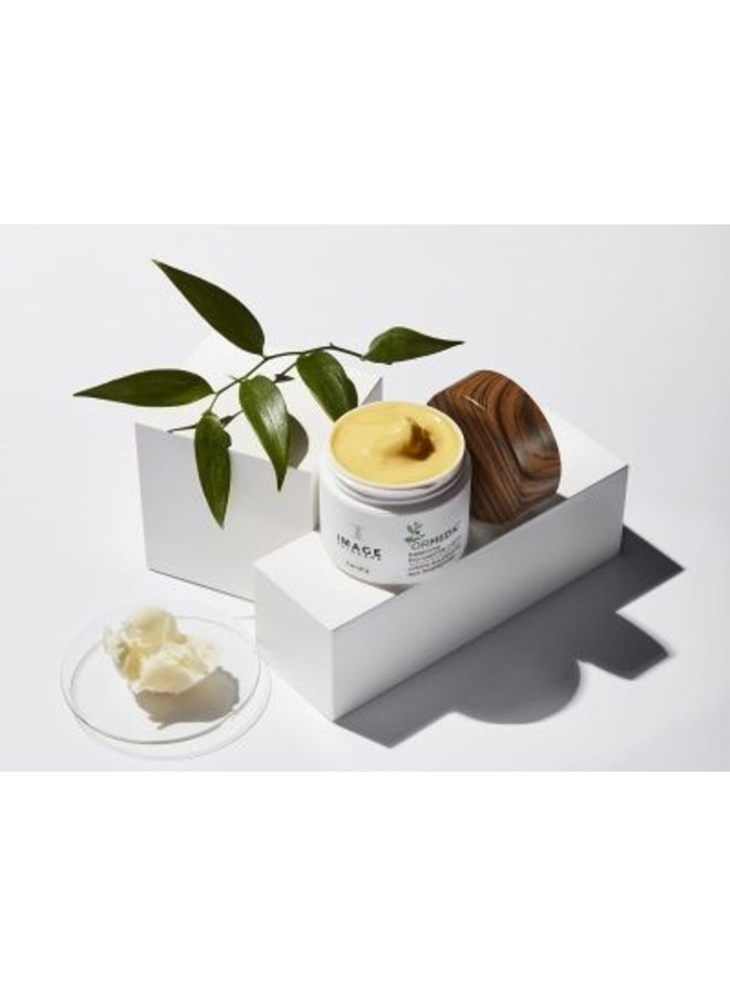 ORMEDIC - Balancing Bio-Peptide Crème 57g