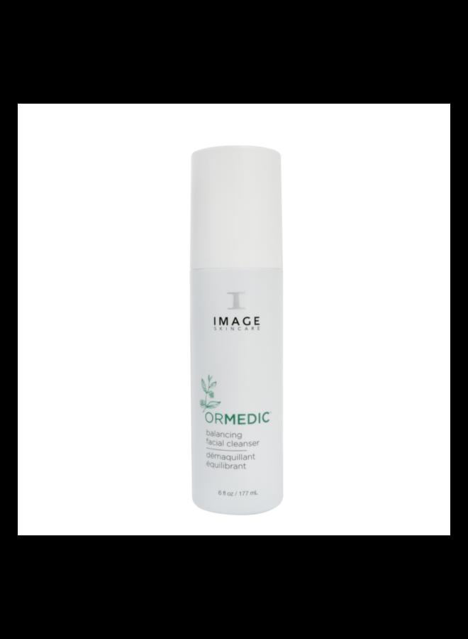 ORMEDIC - Balancing Facial Cleanser 177ml