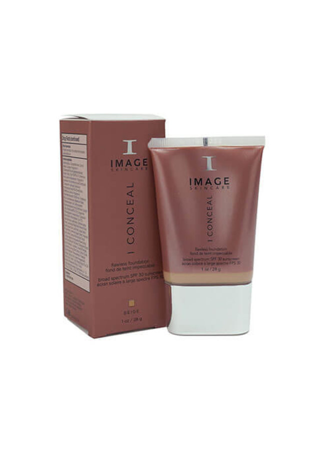 IMAGE Skincare I Conceal
