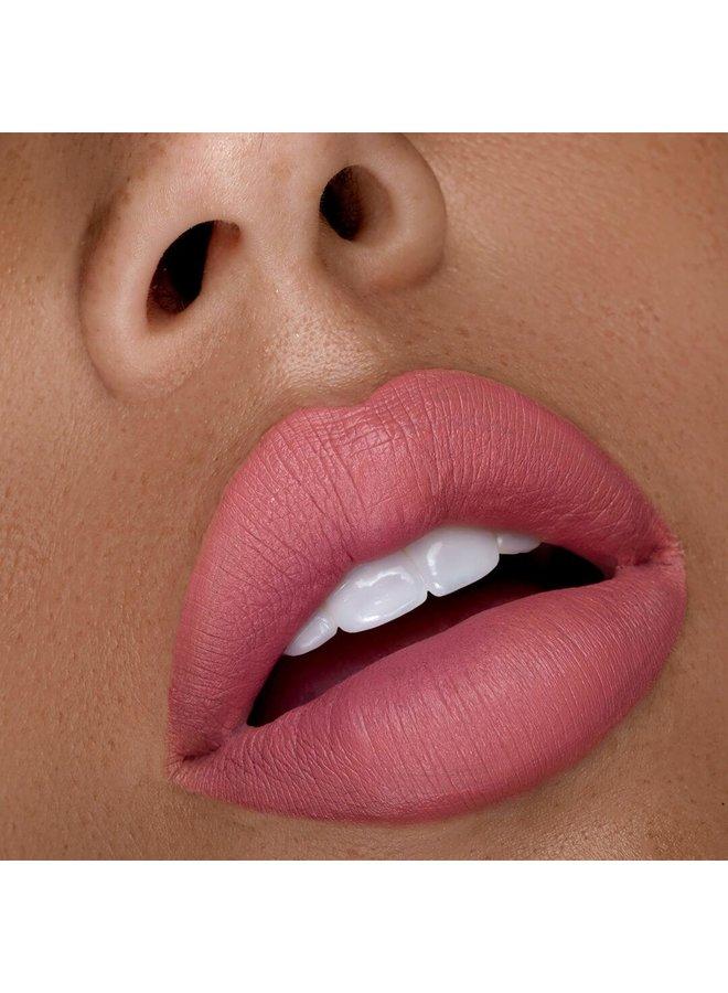 Sigma Liquid Lipstick - Behold