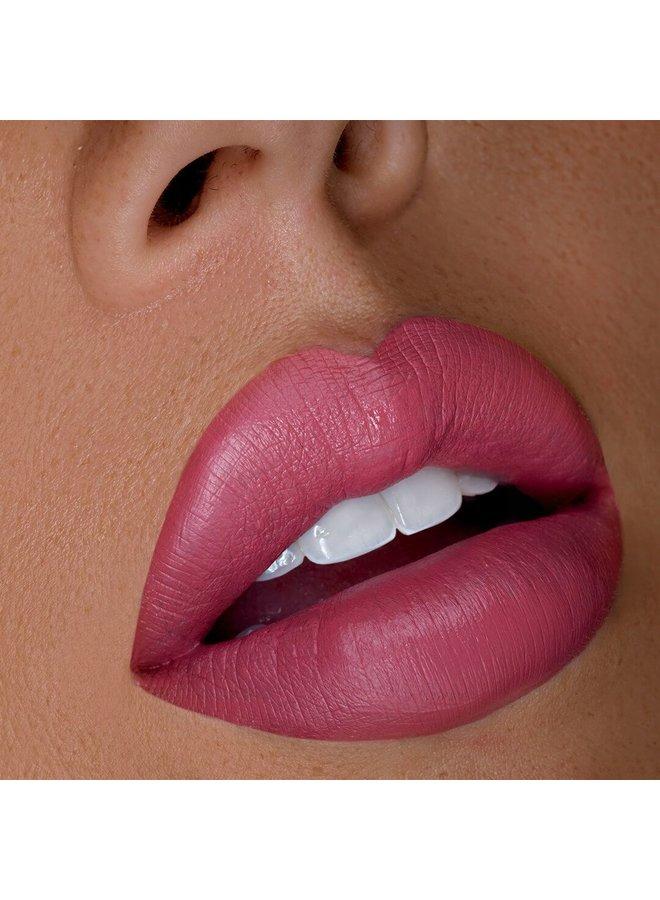 Sigma Liquid Lipstick - Awaken