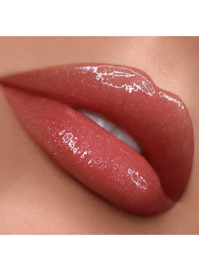 Sigma Lip Gloss - Lilac Wine