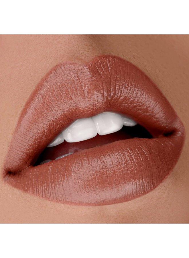 Sigma Infinity Point Lipstick - Deja Vu