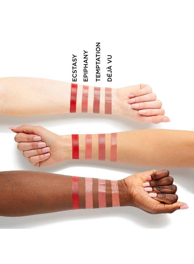 Sigma Infinity Point Lipstick - Temptation