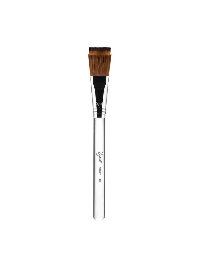 Sigma Skincare Brush Set