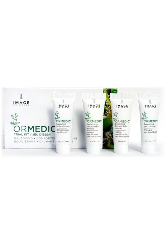 ORMEDIC - Trial Kit