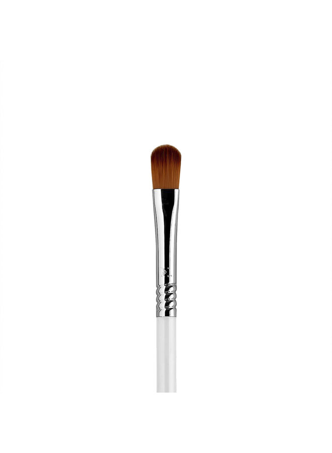 Sigma Eye Cream Brush S20