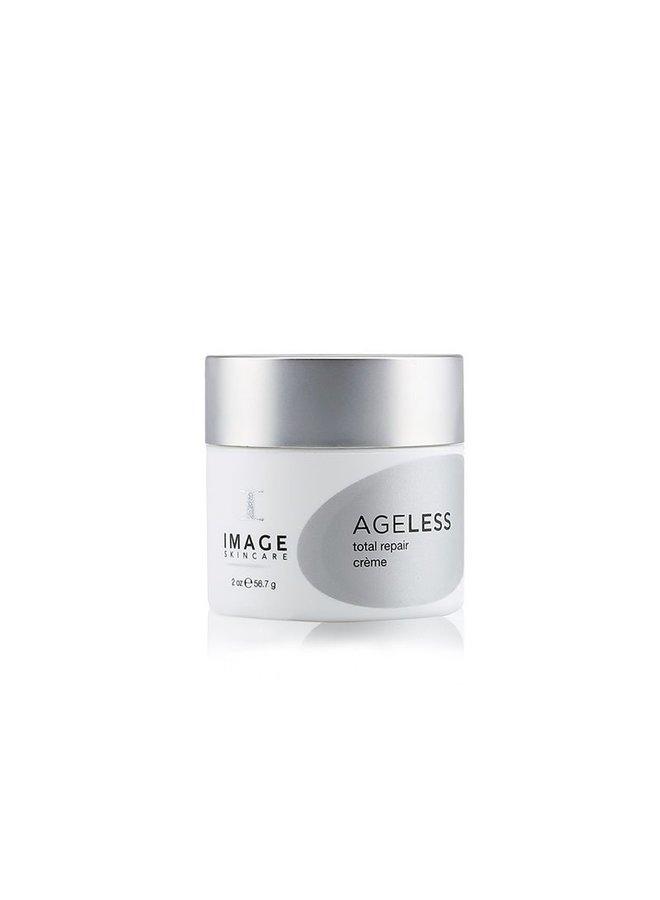 IMAGE Skincare Ageless – Total Repair Crème