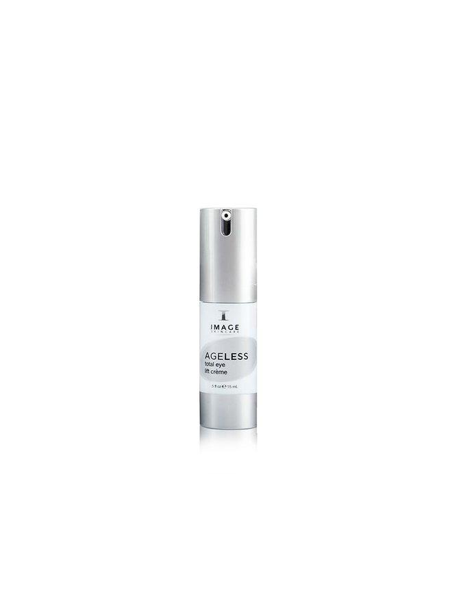 IMAGE Skincare Ageless – Total Eye Lift Crème