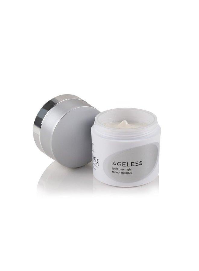 IMAGE Skincare Ageless – Total Overnight Retinol Masque