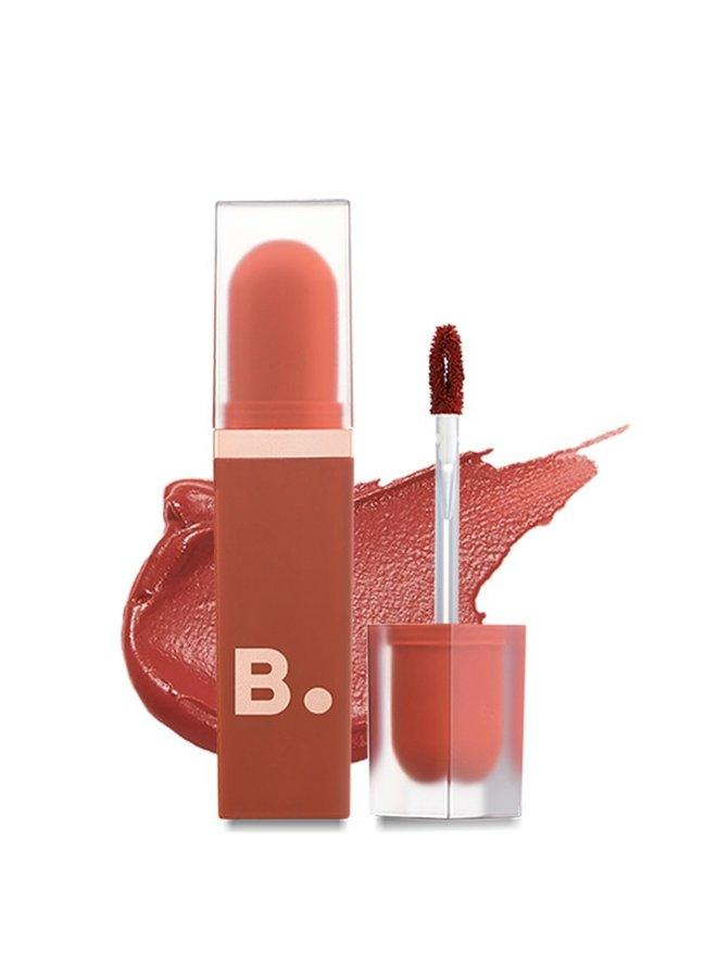 BANILA CO - Velvet Blurred Lip #BE01 Milk Tea