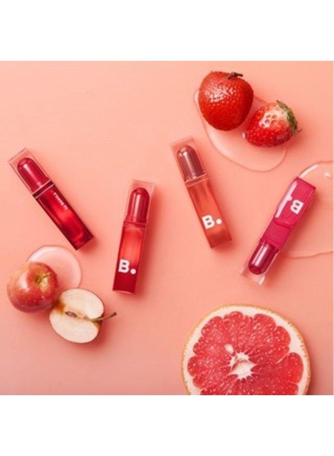 BANILA CO - Velvet Blurred Lip #PK01 Pink Robe